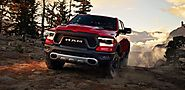 Website at https://www.vivadodgeramfiat.com/your-ram-dealership-in-las-cruces--nm-is-home-to-the-finest-pick-up-truck...