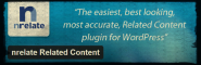 This Related Content Plugin is Awesome