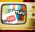 Vimeo or YouTube: Which is best for business