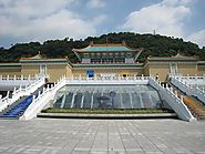 Best Time to Visit the China's National Palace Museum