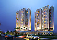 Checklist for Buying Flats in North Kolkata