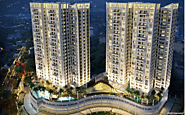 5 Upcoming Residential Projects in Kolkata