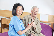 Long-Term Care Services You Should Avail for Your Elderly Loved Ones
