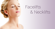 Neck Lift and Platysmaplasty – Tighter Neck and Reducing Double Chin - Dr. Debraj Shome
