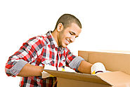 Find The Right Furniture Movers In Gold Coast