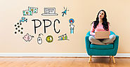 Common PPC Mistakes Lawyers Make on Their PPC Campaigns - PPC Papa