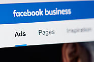 Tips and Tricks to Improve Facebook Ad Design Services - PPC Papa