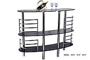 Home Bar Furniture for Sale at Perfect Home Bars