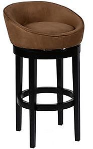 Add Necessary Home Decor and Modern Bar Stools to Give Your Home a World Class Look