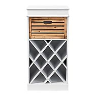 Luxurious Wine Rack Furniture Online For Your Home