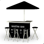 Online Portable Party Bar Furniture For Your Home
