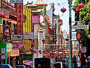 Top 5 World's Best Shopping Cities In U.S.A | Travelouts