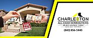 Sell Your House This Week We Buy Charleston Houses Fast! … And Give You A Fair Cash Offer