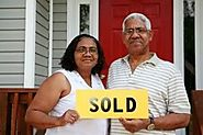 We buy houses in Charleston and Columbia