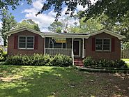 Sell Your House This Week We Buy Houses Charleston SC! … Get A Fair Cash Offer Today!