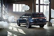 Website at https://www.baldwinmotorslincoln.net/blog/2018/october/30/the-2019-lincoln-aviator-from-lincoln-dealership...