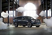 Website at https://www.baldwinmotorslincoln.net/prepare-to-experience-unsurpassed-luxury-in-the-2020-lincoln-aviator-...