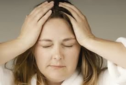 4 foods to relieve headache