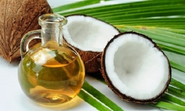 Uses of Coconut Oil for Beauty