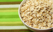 5 uses of oats for beauty