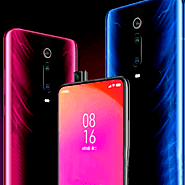 [Xiaomi ] Xiaomi Mi 9T on Sale for Purchase in the Philippines - Being4u