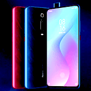 Xiaomi Sold their Redmi K20 Pro 200,000 Unit in First Sale - Being4u