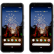 Now World's Biggest E-commerce Website Amazon starts selling the Google Pixel 3a and Pixel 3a XL- Being4u