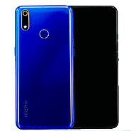 Realme X and X Lite's Full Phone Specifications Appear on TENAA Website Being4u