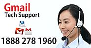 Tech Support Number is Toll Free & Active 24/7