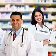 wholesale pharmacy suppliers