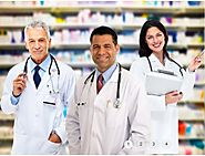 wholesale pharmaceuticals for physicians