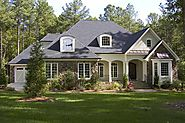 Raleigh Roofing Company