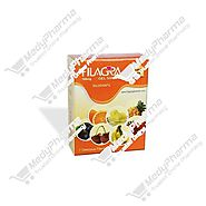 Website at https://www.medypharma.com/buy-filagra-oral-jelly-online.html