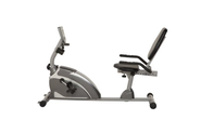 Top 10 Best Exercise Fitness Bikes Reviews 2014