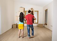 Home Movers: Hiring Guide, Cost Guide | SGHomeNeeds