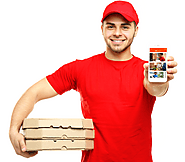 V3Cube Introduces the 'Import Bulk Items' Feature in their On Demand Food, Grocery Delivery App and DeliverAll App