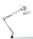 Best Floor Lamps For Living Room Review 2014