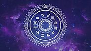 Astrology Service in Greater Noida - Astrologer Ram Ji Lal Shastri