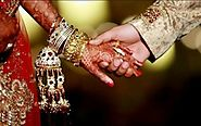 Love Marriage Astrologer in Patna - Astrologer Ram Ji Lal Shastri ji