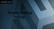 Property Sourcing Training | property deal sourcing | Deal Sourcing