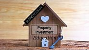 Find to be Sucessful Property Investment Education