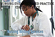 Nursing Evidence Based Practice Editing services For Nursing Students