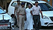 Bail to Franco Mulakkal in Kerala Nun Case | Storify News