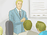 How to Become a Hypnotherapist: 13 Steps (with Pictures) - wikiHow