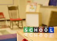 How to choose the right play school for your child?