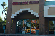 Sterling Heights, Michigan - My Oreck Store