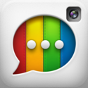 InstaMessage - Chat with Instagram users