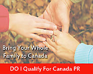 How to apply for Canada visa | How to Immigrate to Canada from Delhi