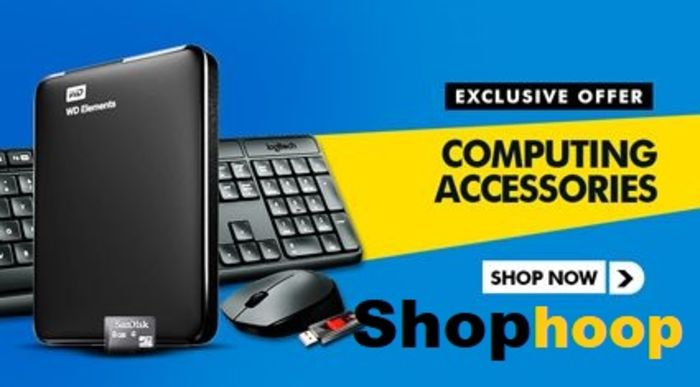 Online Shopping USA Sites  A Listly List