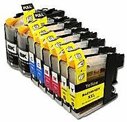 Order Panasonic Toner Cartridges Online